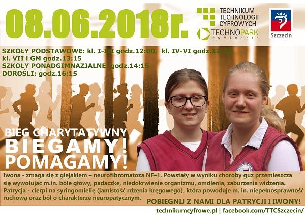 PlakatIwonaPatrycjasmall.jpg