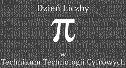 dzien_liczby_pi.png