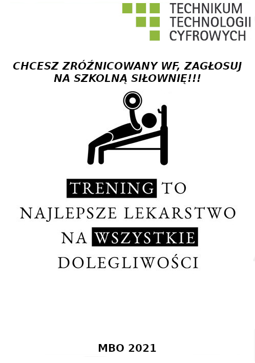 MBO_siłownia.png