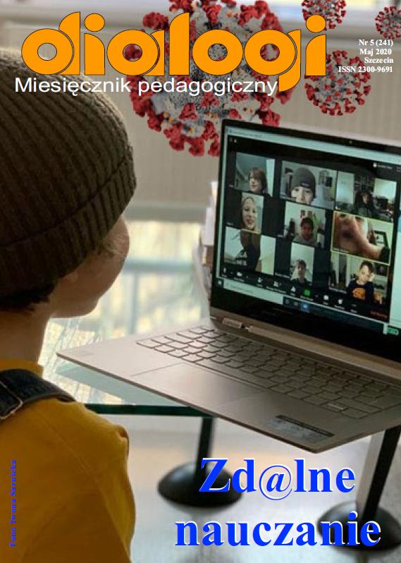 dialogi_05-2020.png