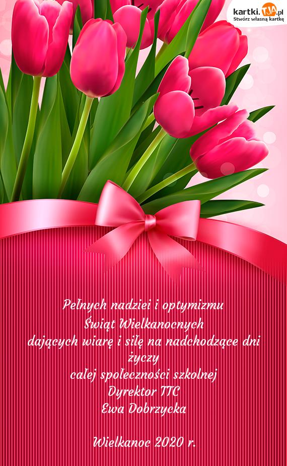 kartki.tja.pl-pelnych-nadziei-i-optymizmu.png