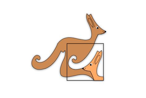 kangaroo-logo-1.png