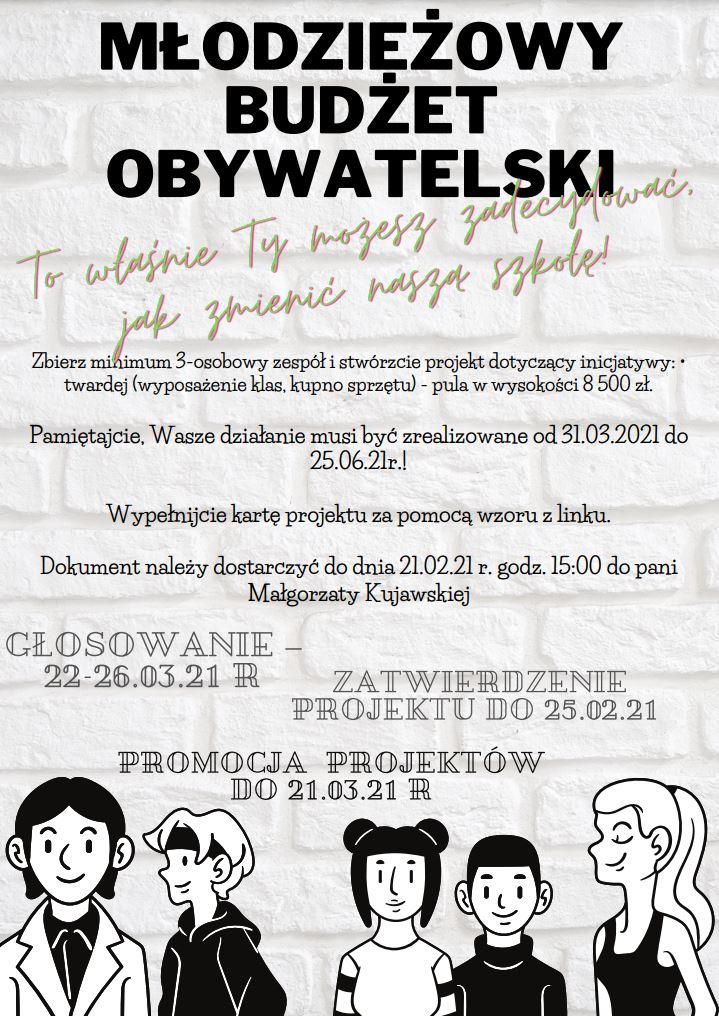 MBO_Plakat.JPG